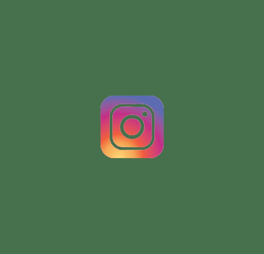 Retrouvez l'Harmonie Peugeot sur Instagram