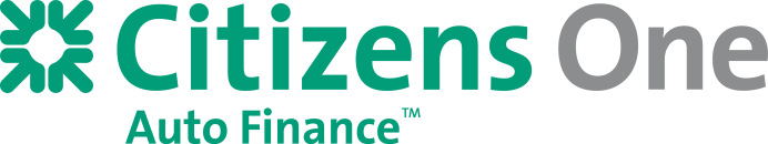 Citizens One Auto Finance Customer Service Number Financeviewer