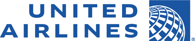 United Airlines Logo - LogoDix