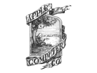 "Apple logo 1976 - ""Interesting facts about Apple"": Read Amazing facts about tech giant ""Apple"""