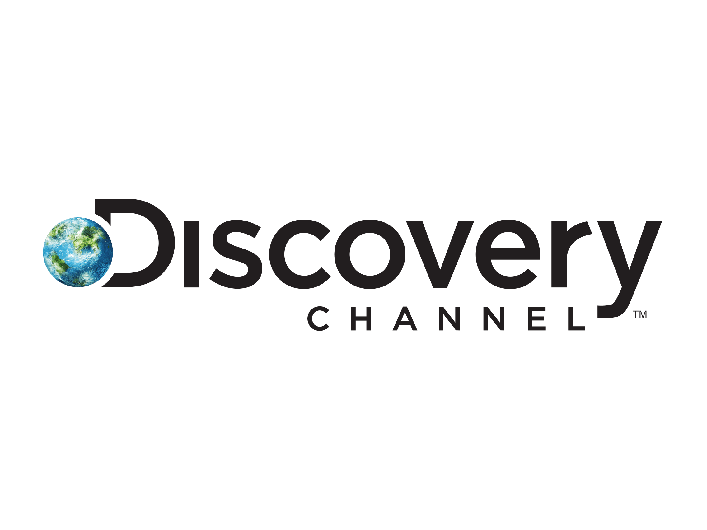 DiscoveryChannel-Narz