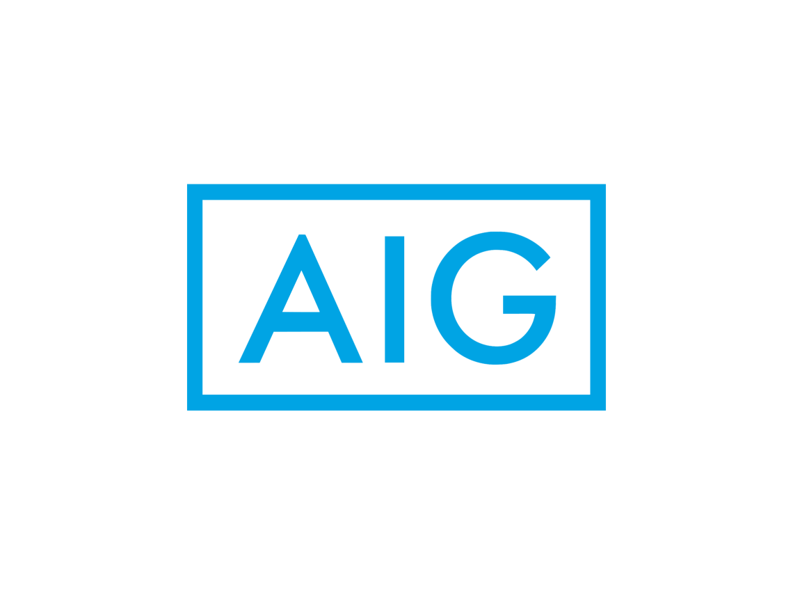 Image Result For Aig Annuities