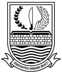 Logo Kabupaten Bekasi Plus Sejarah Singkat Logo Kabupaten