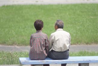 老後難民にならないためにどうすればいい?