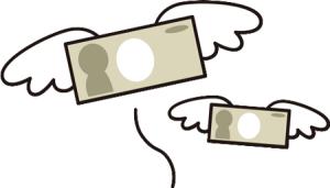 低所得の年金受給者対策に3万円の給付金