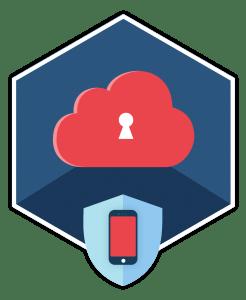 Elcomsoft Cloud eXplorer Image
