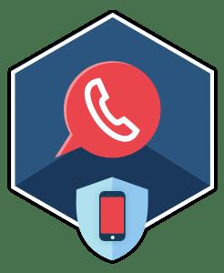 Elcomsoft Explorer for WhatsApp Image