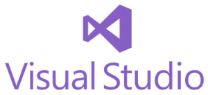 Visual Studio Image