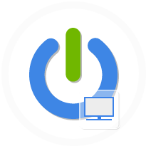 PowerGadgets Desktop 2.0 Image