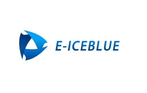 E-iceblue