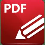 PDF-XChange Editor Image
