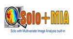 Solo+MIA Image