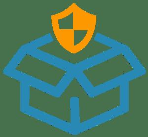 ImmuniWeb® On-Demand Image