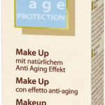 Foundation Age Protection Νο3