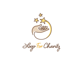 logo design inspiration hands 4
