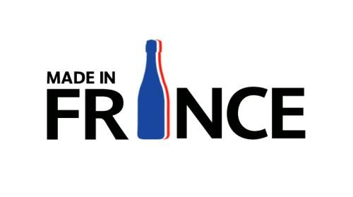 Le made in france la port e de tous logonews for Logo change votre fenetre cas par cas