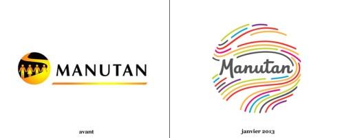 Logo_Manutan