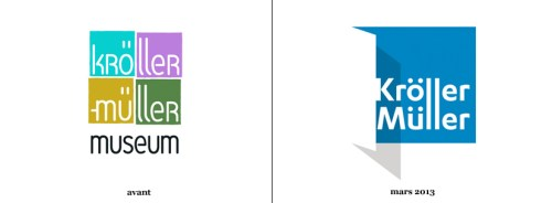 KRÖLLER-MÜLLER_Logo