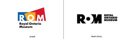Logo_ROM