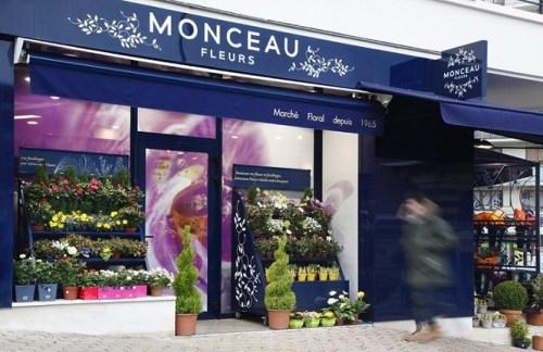 Nouveau_Logo_Monceau_Fleurs