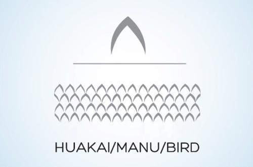 Ohana_Logo