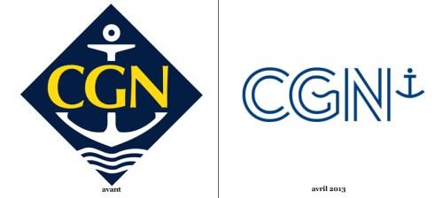 Logo-CGN
