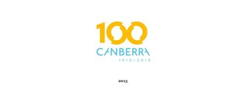 Logo_Canberra