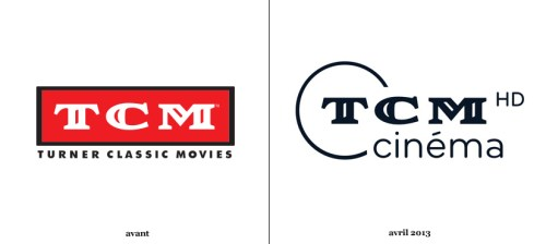 Logo_TCM_Cinema