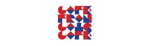 Logo_Cafe_Francais