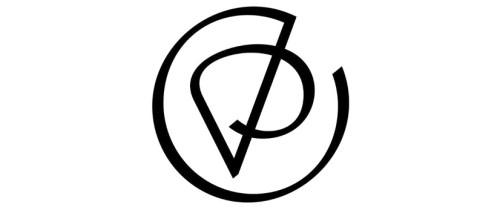 Nouveau_Logo_Phillip_Lim_Chine