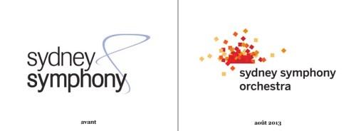 Logo_Sydney_Symphonie_Orchestra