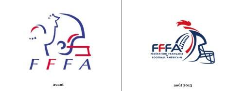 Nouveau_Logo_FFFA