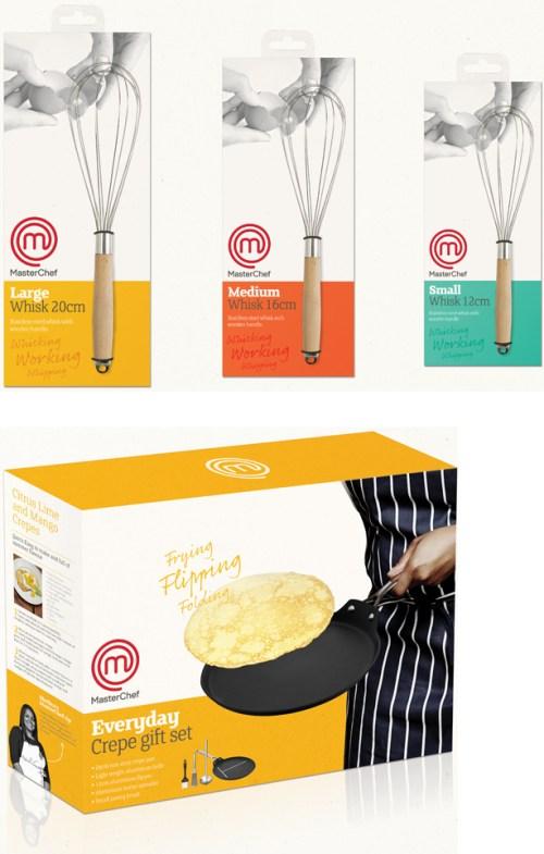 masterchef_03_packaging