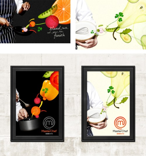 masterchef_07_advertising