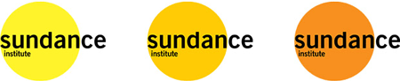 Logo_Sundance_Institute