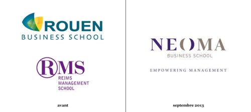 Logo_Neoma_Business_School