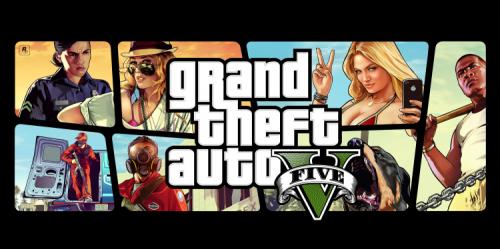 Logo_GTA_V
