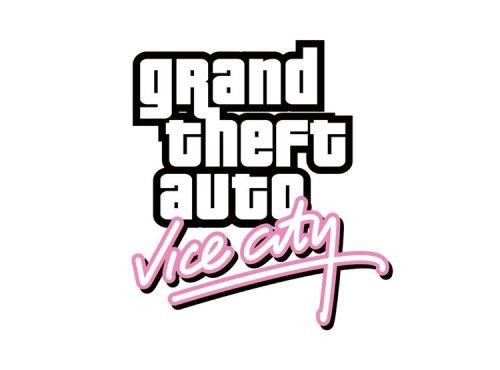 Logo_GTA_VICE_CITY