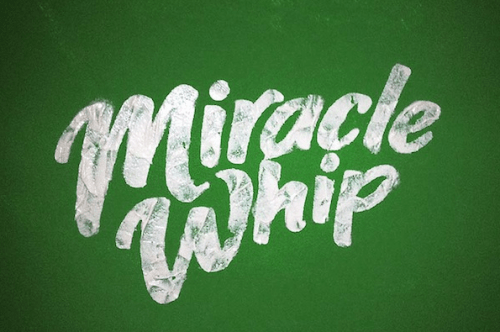 Logo_Miracle_Whip