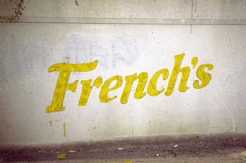 Logo_French's