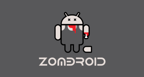 android-logo-zombie