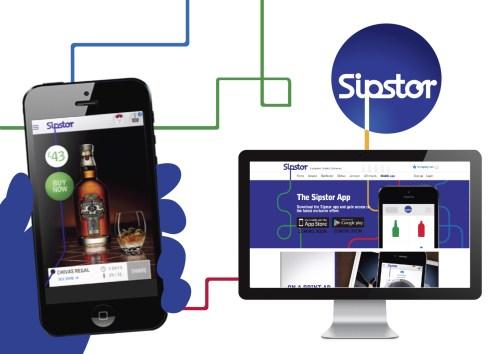 Logo_Sipstor