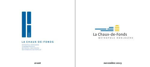 Logo_La_Chaux_De_Fonds