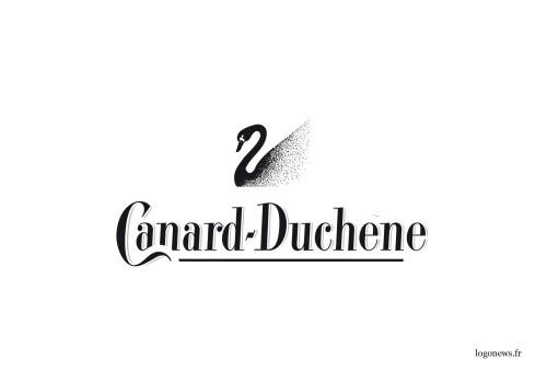 09_ logonews_remix_swarovski_canard_duchene