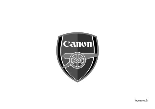 11_logonews_remix_canon_arsenal
