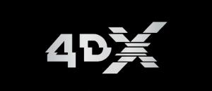 4DX_logo