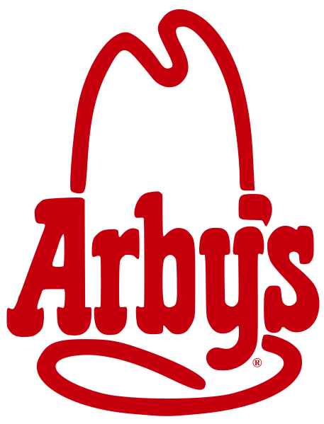 arbys1