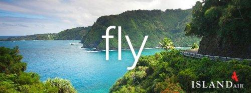 Logo_Island_Air