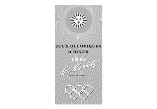 1948-St-Moritz–Winter-olympics-logo
