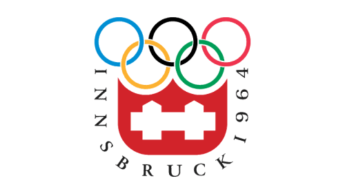 1964_Innsbruck_Winter_Olympics_logo